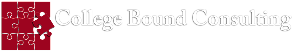 College Bound Consulting UK
